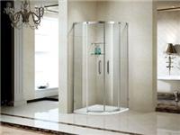 淋浴房行业发展聚焦安全问题