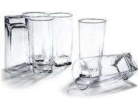 3D玻璃陶瓷一决雌雄 市场自有选择