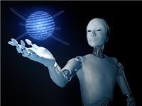 全球人工智能与制造业融合的现状及思考