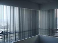 中空玻璃百叶窗的6大性能