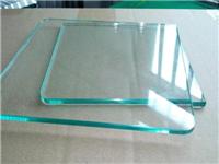 玻璃烧结温度是多少?