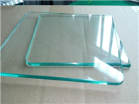 """""""万盛造""""工程玻璃成功出口澳大利亚、迪拜等国"""
