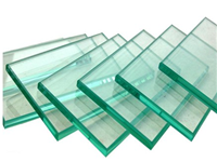 环保高压持续发酵,沙河13条玻璃产线被吊销排污许可证