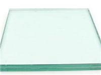 沙河市玻璃外贸年出口额达1.5亿美元