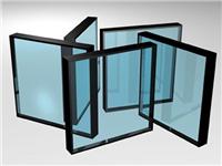 丁基胶、硅酮胶!成就了完美的中空玻璃