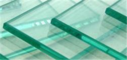临沂重点整治水泥玻璃等污染行业