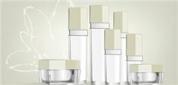 化妆品的热销背后藏着玻璃器皿的庞大市场