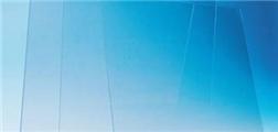 中建材(宜兴)新能源智能超薄光伏玻璃生产线点火