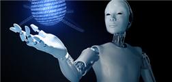"""人工智能时代即将来临 LED显示屏行业该如何""""智造""""?"""