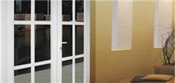 门窗标准化在房产采购中的重要性
