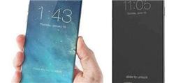 苹果大举采购 OLED屏幕成重中之重
