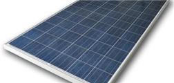 蚌埠企业自主研发CIGS薄膜太阳能电池背电极材料