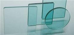 浮法玻璃成形缺陷的探讨