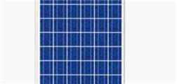 日本推出较强太阳能板:效率逼近理论极限