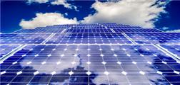 中国企业成为日本光伏发电市场主力