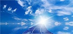 日本国际太阳能光伏展聚焦中国光伏新产品