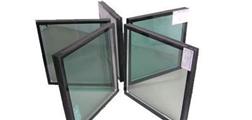 安徽省质监局抽查30组中空玻璃样品 不合格3组