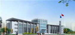 秀强股份:家电玻璃+教育高速增长