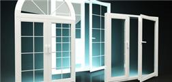 断桥铝门窗玻璃类型寿命介绍