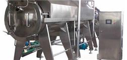 节能与能量综合利用是干燥机的发展方向
