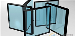 如何延长双层玻璃反应釜的使用寿命