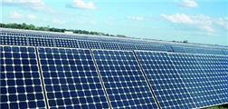 宁晋光伏新能源:优化结构方能破冰前行