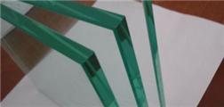 钢化玻璃保养有窍门 增加使用寿命
