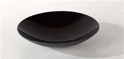 固结磨料研磨抛光加工微晶玻璃的工艺研究