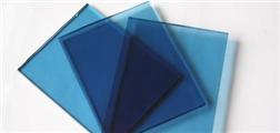 浮法玻璃几种成型缺陷及其形成原理