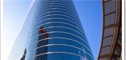 2016-2017中国门窗幕墙行业市场分析年度报告