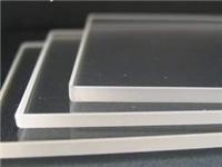 将玻璃片弯曲成复杂的或非常规的形状成为可能