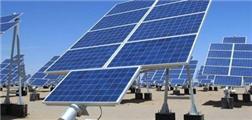 日本较大单体太阳能发电厂动工 规模达258MW