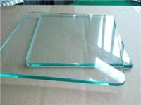 辽宁省公布玻璃产能调查状态