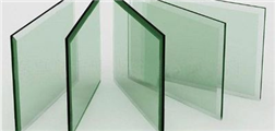 河南严禁对水泥玻璃新增授信支持