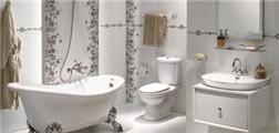 卫浴行业即将面临的10大市场格局