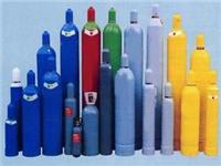 服务于玻璃行业的全球工业气体市场预测分析