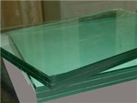 钢化玻璃自爆了 这是怎么发生的?