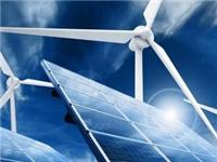 印度太阳能组件进口量达5.7吉瓦