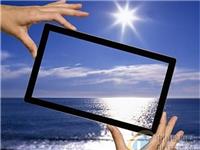 为什么手机背板要重回玻璃?