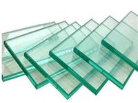 纳米液体玻璃与镀膜镀晶的区别