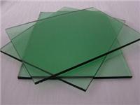 平板玻璃出口增速持续回落