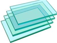 玻璃企业的良好业绩能否延续下去?