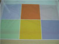 彩釉玻璃和烤漆玻璃的区别你知道多少?