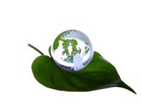 环保部:京津冀及其周边140家企业存在涉气环境问题