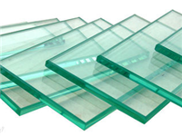玻璃需求增长将带动和邦生物等公司实现价值递增