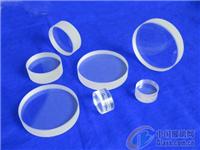 耐高压玻璃的性能及应用