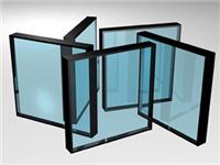 中空玻璃内置百叶门窗的优点 你知道吗?
