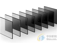 Arri推出全新玻璃插片中灰密度镜系列