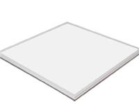 玻璃面板产能不断向大陆转移,偏光片需求旺盛