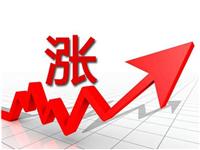 纯碱涨价助推 玻璃价格 金九银十易涨难跌